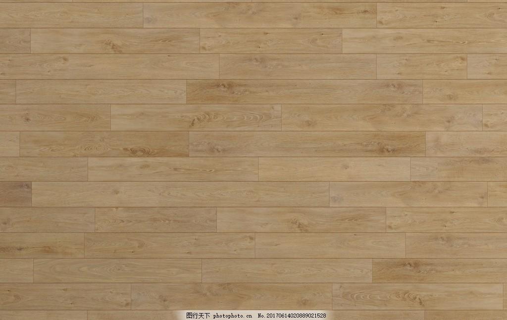 木地板背景 木地板 拼接 贴图 木板 背景墙 细长条 原木 实木 地板 设