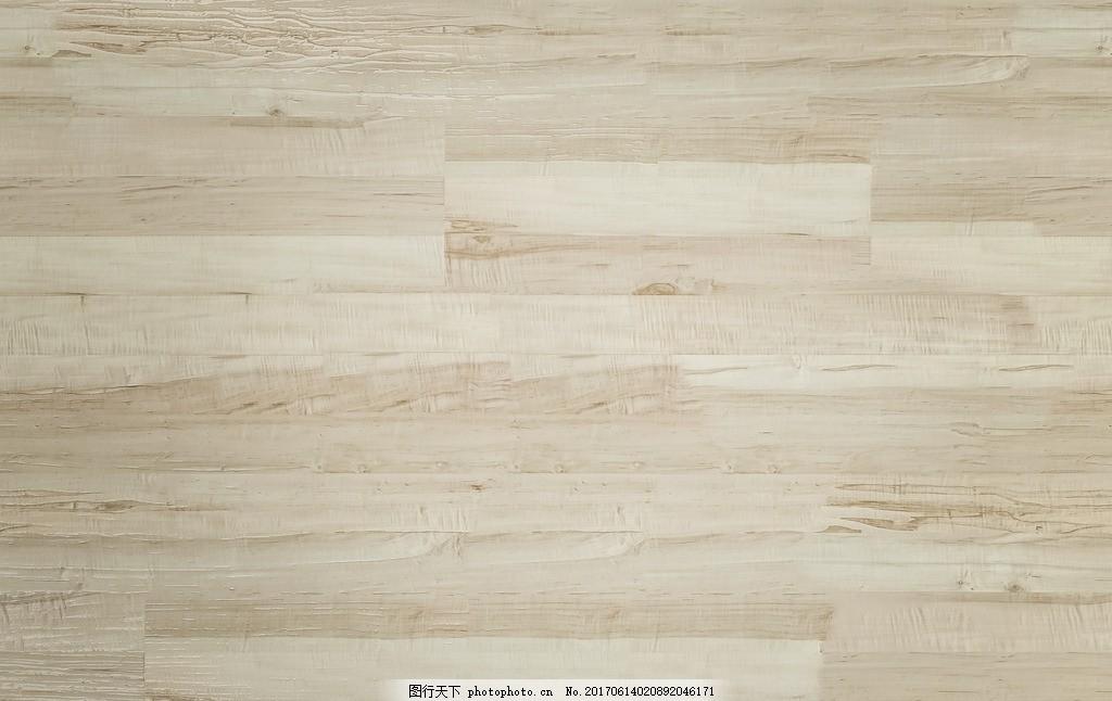 木地板背景 木地板 拼接 贴图 木板 背景墙 细长条 原木 实木 地板