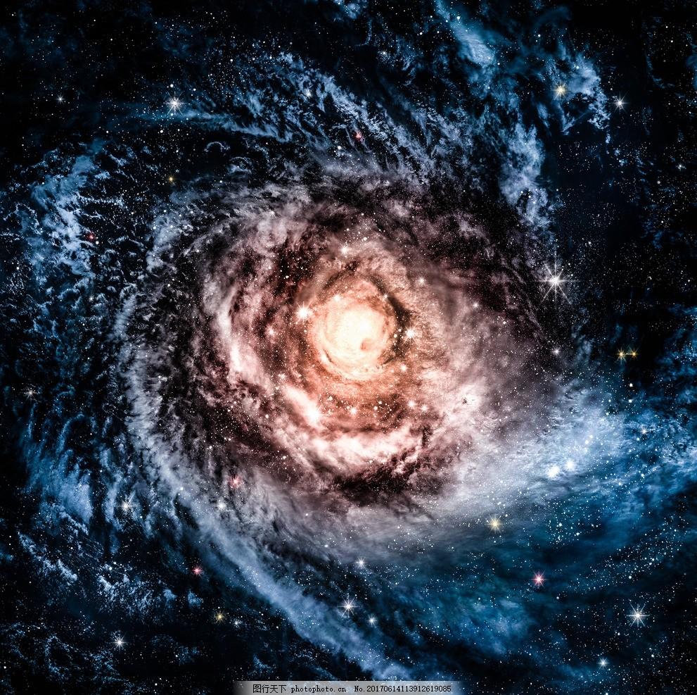 宇宙背景 唯美 炫酷 星际 星系 浪漫 梦幻 梦幻宇宙 底纹边框