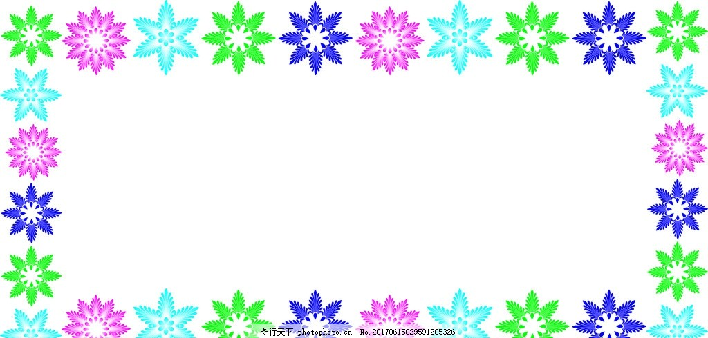 抽象花纹 边框花纹 雕刻花纹 欧式花纹 线条花纹 简约花纹 花纹边框