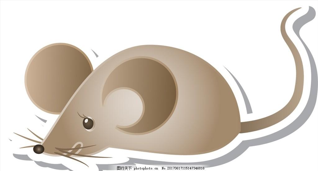 老鼠剪纸 矢量动物园 猪牛羊 鸡鸭鹅 奶牛 企鹅 兔子 狗猫 熊猫 大象 狐狸 松树 水牛 牛 狗 老虎 斑马 手绘动物 动物 插画狮子 手绘狮子 素描狮子 插画 素描 手绘素描 印第安人 手绘印第安人 卡通动物园 动物园 卡通 可爱动物 小动物 动物儿童画 儿童画 儿童简笔画 简笔画 狮子 小鸡 猴子 蝙蝠 设计 广告设计 卡通设计 EPS