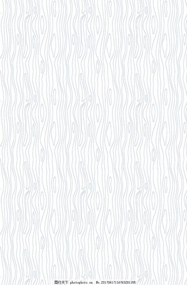 树皮纹理背景,树皮底纹 背景墙 硅藻泥 图案 树纹-图