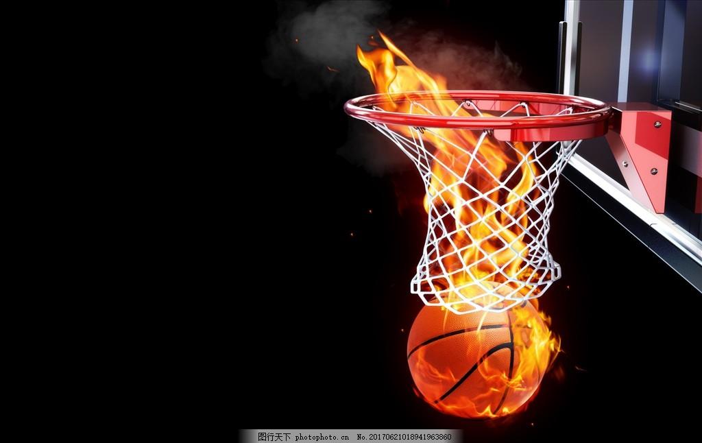 篮球海报 篮球馆海报 篮球训练 篮球赛 篮球训练营 校园篮球比赛 篮球
