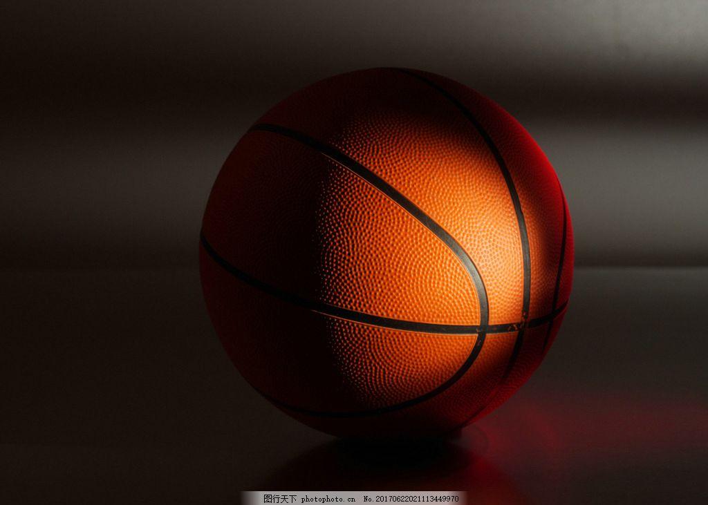 唯美 炫酷 篮球 3d 立体 球类运动 设计 3d设计 3d设计 300dpi jpg