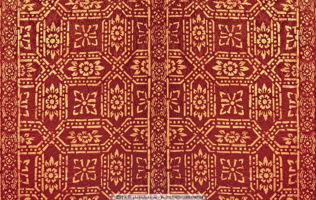 欧式古典底纹 纹理 溶图 高清 材质 质感 背景墙 柜子 花纹