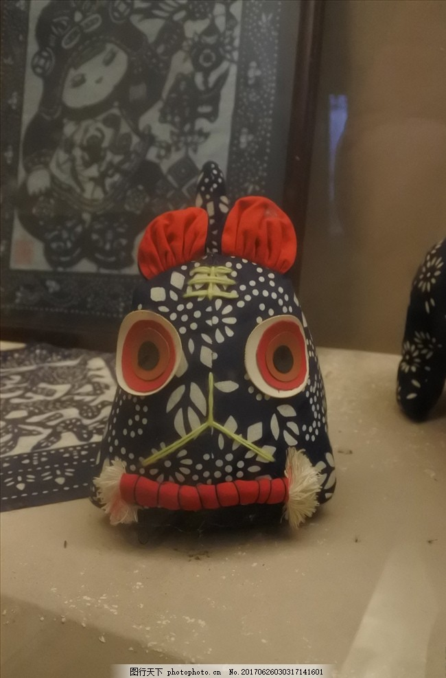 布偶制作 布艺 玩偶 手工 小羊 缝纫 布偶 摄影 摄影 文化艺术 传统
