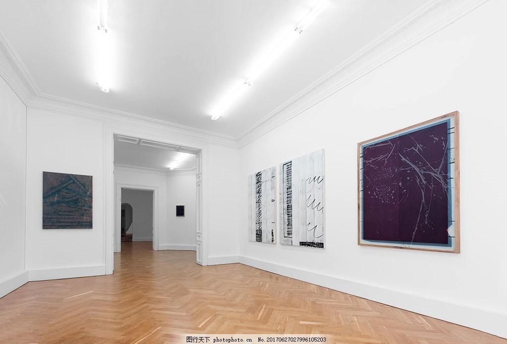 室内展馆 地板 室内摄影 室内装修 客厅设计 背景墙 欧式风格