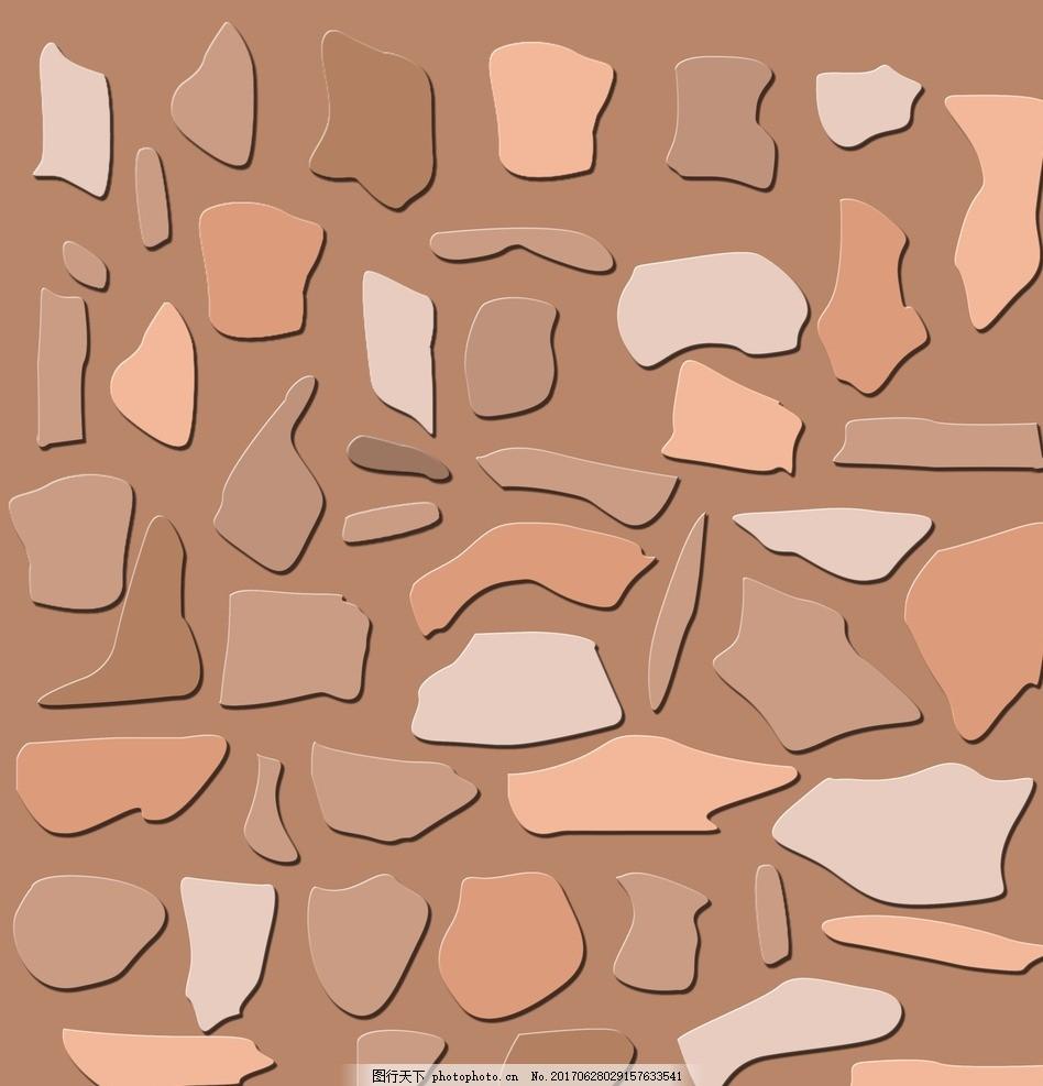 背景 壁纸 设计 矢量 矢量图 素材 948_987