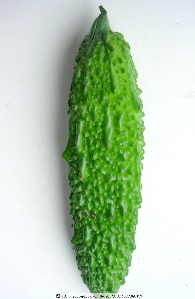 苦瓜,蔬菜,清热解毒,绿色蔬菜,时令蔬菜,夏季蔬菜,摄影